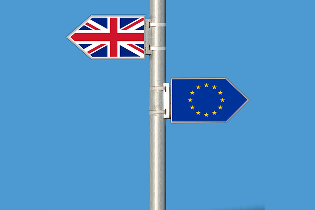 Prime Production Ltd - Brexit and Transparency