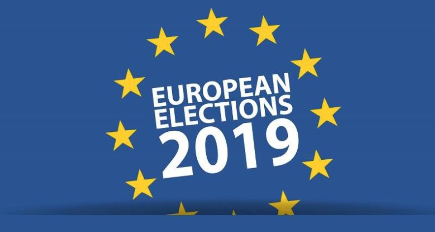Prime Production- European Election 2019