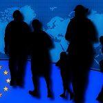EU Migration Policy Report 2020