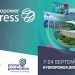 World Hydro Congress 2021