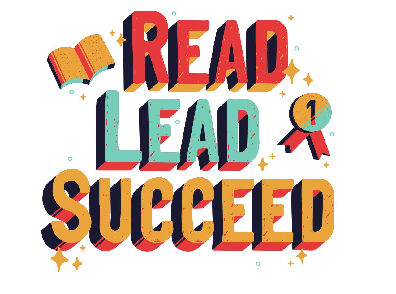 Literacy Day 2021